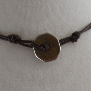 Athens Protasis Jewelry - Athens Protasis Necklace ac56969352c